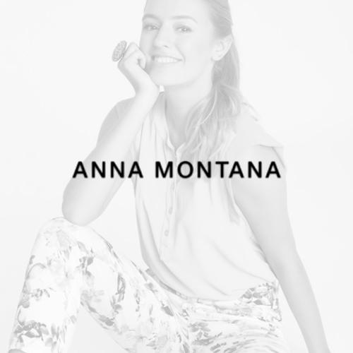 anna_montana_l