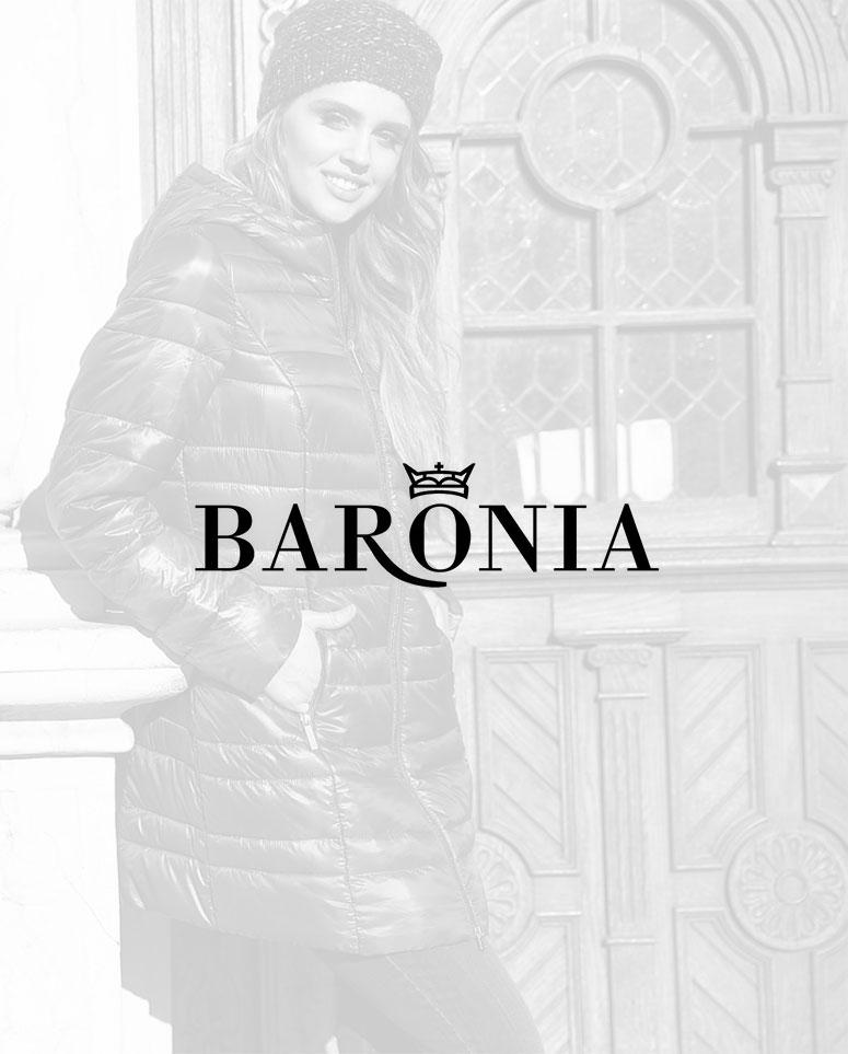 baronia_foto_logo_s
